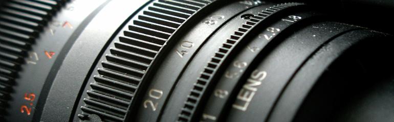 Surveillance and Technical Surveillance
