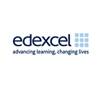 Edexel- Security Services