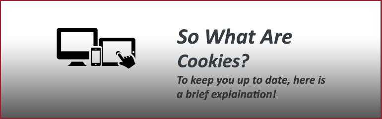 3rg-Cookie-Policy