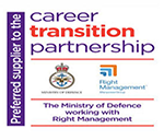 Career Transition Partnership