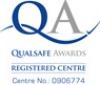 Qualsafe Award
