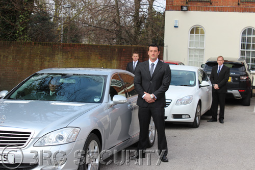 Gallery-Close-Protection