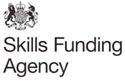 3rg-Skills-Funding-Agency