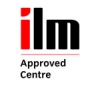 3rg - ILM Approved Centre