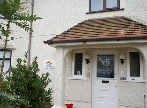 The-Mariners-Guest-House-Poole