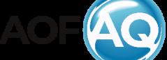 AOFAQ Logo