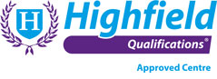 highfield-qualifications-approved-centre-logo
